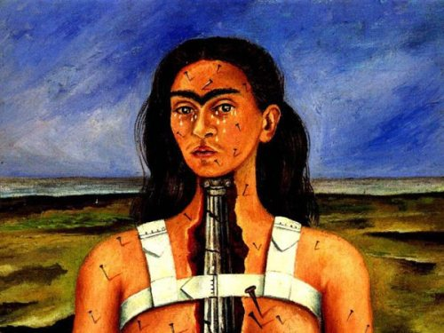 kahlo-paintings-frida-kahlo-paintings-her-lust-for-life-picture